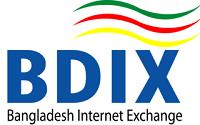 bdix logo