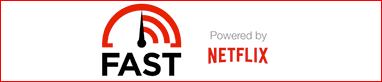 fast-com-new logo