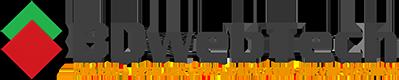 BDwebTech